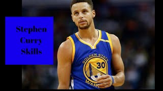 Kendrick lamar-humble (clean version) Stephen Curry playoff highlights