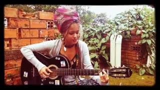 Zero - Liniker ( Cover Annyria Wailer)