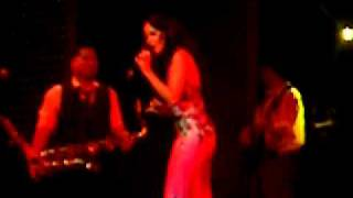 SAY YOU LOVE ME on SITTI Live@Metrobar 11-21-10 (4619)