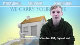 IRO Presentation Video (Official) n