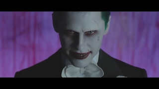O Batman 2018 Trailer Dublado Fan Made