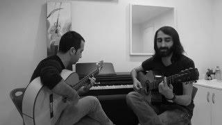 Eren Tekin - Sen Gibi [2015 - Video-ORJİNAL]