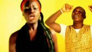Kele Ya Remix ft  Azeezat & Cashman Davies