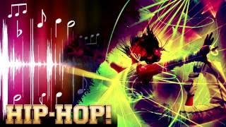 New Hip Hop Urban RnB Club Music Mix 2016 | BEST CLUB MUSIC 2016