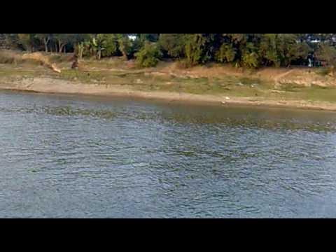 KUSHIARA RIVER SYLHET