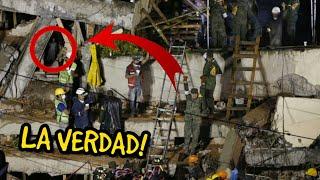 FANTASMA En El Colegio REBSAMEN   Frida Sofía Era En Realidad Un Fantasma!?   LA VERDAD
