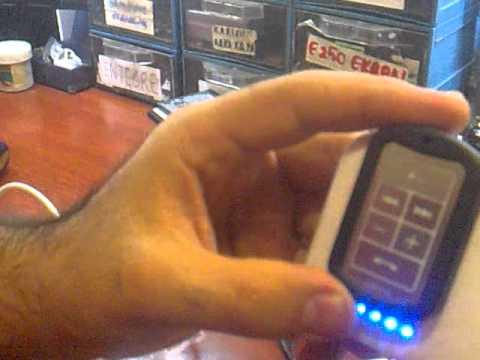 iphone4 kablosuz konuşma müzik dinleme,şarj aleti ve yüksek pil ömrü.mp4