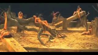 Riya Sen Hot song   YouTube width=