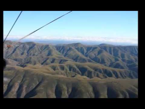 1st_Microlight_Flight.mp4