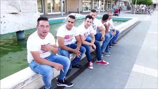 Gipsy Strba 7 - Core Romale Tumari Voja