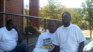 BANKHEAD T I CLUB, FABO OF D4L YOUNG DRO,NERK FROM BANKHEAD