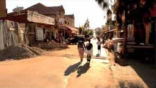 Iringa, Tanzania width=