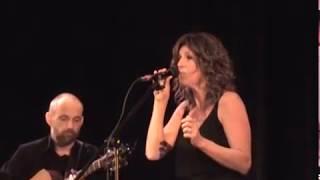 Jennifer Licko Band Live in North Carolina