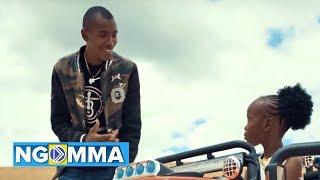 Samidoh - Kairitu Gakwa (Official video) width=