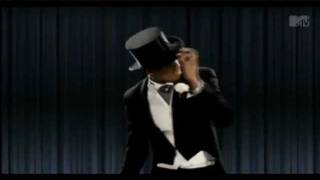 Nick Cannon Feat Akon - Famous [OFFICIAL VIDEO]