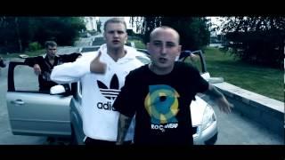 SIMAGA feat Shot - На связи