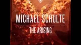 Michael Schulte - The Maze