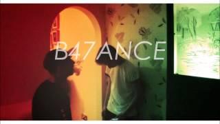 2Pac My Block x Killuminati (Mix By B47ANCE)