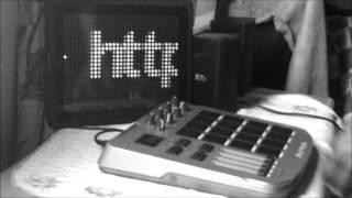 ♫ .:: Mc Kauan - Mó Chavão ((( Dj Nan - Live Performance ))) ::. ♫