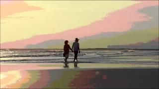 [AUDIO] 내 나이가 어때서  - 오승근  | 2012 07 09