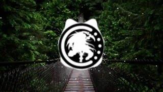 Alan Walker - Faded (Osias Trap Remix) [Bass Boosted]