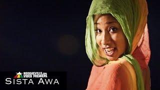 Sista Awa - Money & Pollution [Official Video 2017]