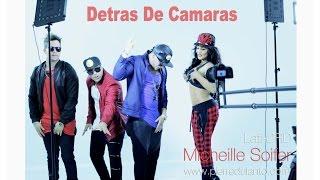Quiero Darte  Lati-2RD feat Micheille Soifer | Detras De Camaras