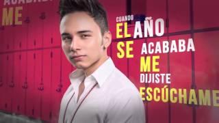 LUISITO - LA PUERTA DEL COLEGIO  | Cover Video Lyric | @Luisgiraldoc