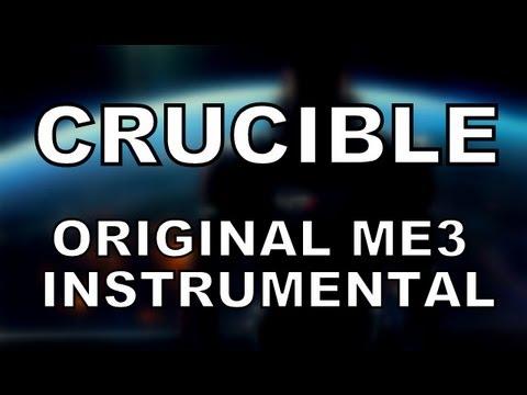 crucible-original-instrumental-inspired-by-mass-effect-3-miracleofsound