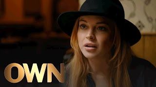 """Lindsay Lohan Defends Her Friends: """"They're Good People"""" 
