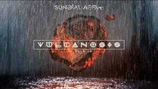 Sundial Aeon - Vulcanosis (Teaser 2017)
