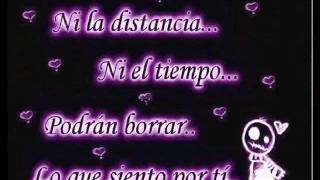 Redimi2 serenata de amor remix .. by dj luis ....