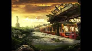 OLWIK - Finally (Feat Joshua Swerin)