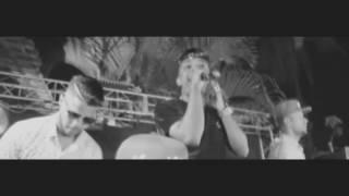 DJ TALISON.  MELO DE VIDRO FUME
