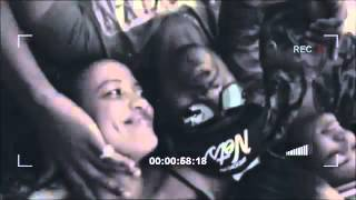 Busy Signal - Bed Room Bully (Official Video) | @GazaPriiinceEnt