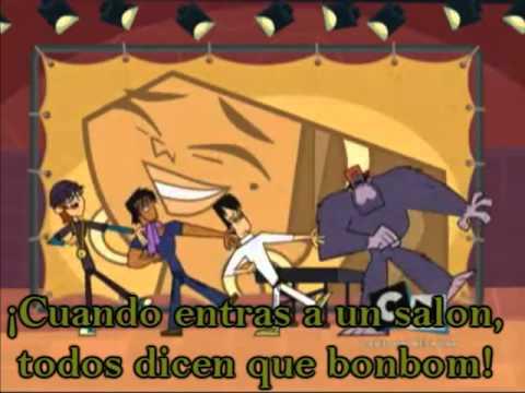 Nena de Isla Del Drama Letra y Video