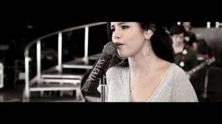 I'm Faded - Jelena Version (Selena and Justin)