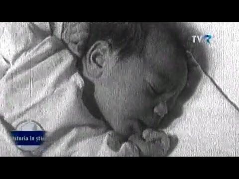 """Povestea """"decreţeilor"""" - legea din 1966 care a interzis avortul"""