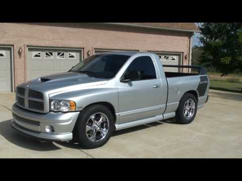 2005 dodge ram 1500 pickup problems online manuals and repair information. Black Bedroom Furniture Sets. Home Design Ideas