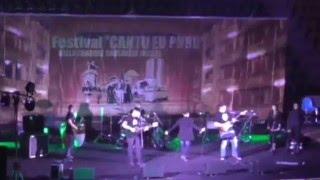 Mondu - Migo's Band - Live