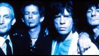Rolling Stones Announce New Blues Cover Album 'Blue & Lonesome'