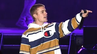 Justin Bieber Flips Out At Fans AGAIN - Gets Called Out For Being Rude
