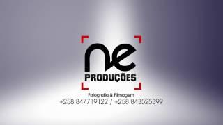 N-E Produções - Fotografia & Filmagem (Intro)