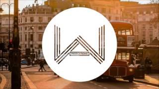 Westy & Audio Slugs - Olympia [Grime Instrumental]
