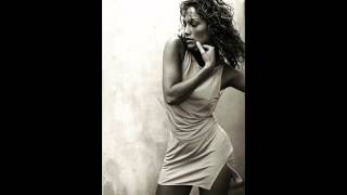 808 Club Banger Instrumental - Hip Hop/Pop/Dance RNB Up Tempo Beat (2015)  Hooked On Your Body