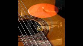Takashi Nagatsuka : Ob-La-Di, Ob-La-Da ( Beatles Cover Guitar Ensemble )