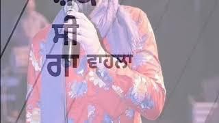 Trala 2 || Babbu Maan || Whatsap Status