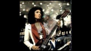 Gilla -  Johnny -  1978