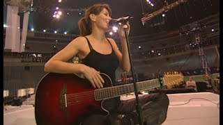 SHANIA TWAIn - You're Still The One (Live-1999) (HD)