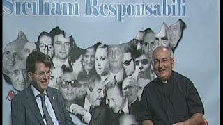 Siciliani Responsabili  Speciale 24 GIUGNO 2016